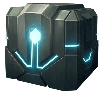 Etherbot Kasası